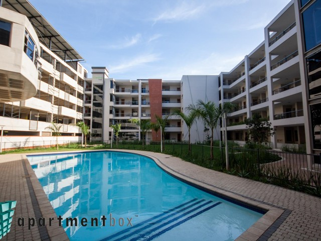 Umhlanga Ridge to rent property. Ref No: 13402110. Picture no 12