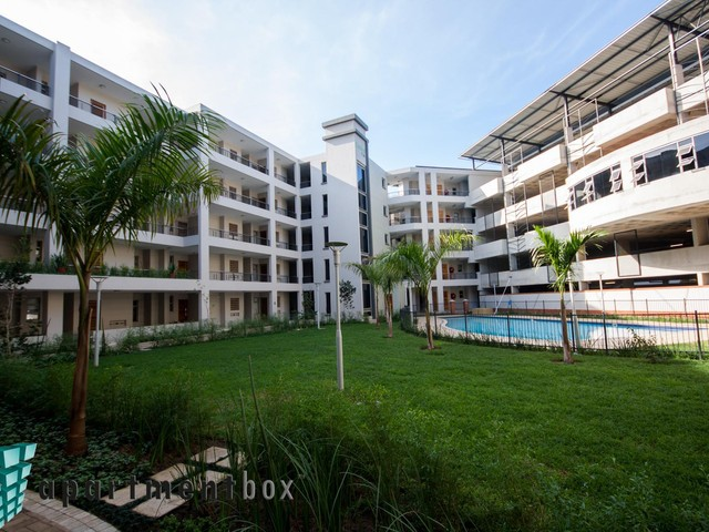 Umhlanga Ridge to rent property. Ref No: 13402110. Picture no 13