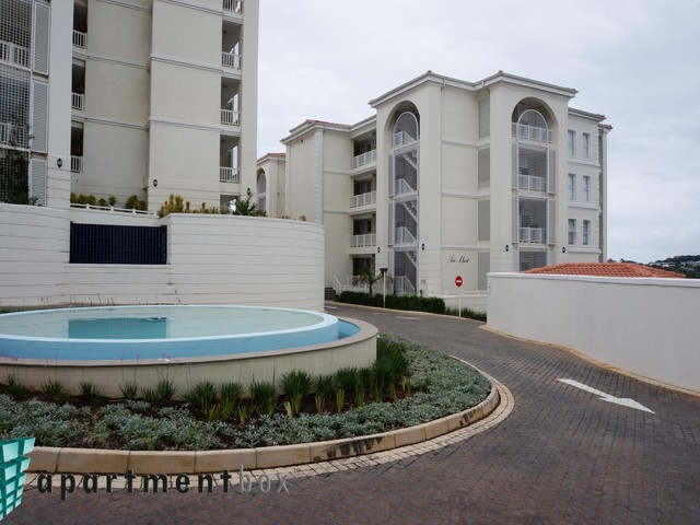 Durban property to rent. Ref No: 13548166. Picture no 10