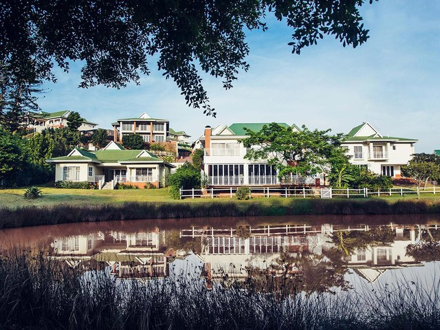 Umhlanga, Mount Edgecombe Property  | Houses For Sale Mount Edgecombe, Mount Edgecombe, Duplex 3 bedrooms property for sale Price:3,695,000
