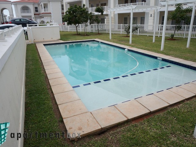 Durban property to rent. Ref No: 13548166. Picture no 11
