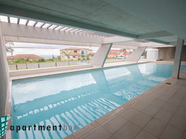 Umhlanga property to rent. Ref No: 13402122. Picture no 16