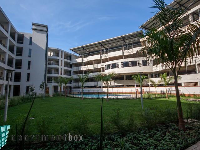 Umhlanga Ridge property to rent. Ref No: 13563599. Picture no 4