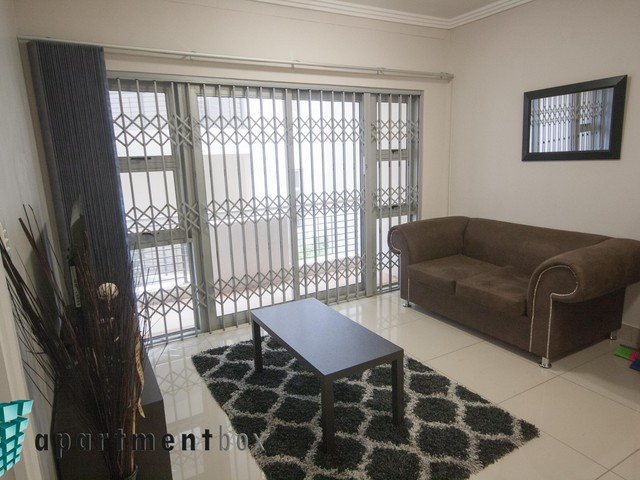 Umhlanga Ridge property to rent. Ref No: 13563599. Picture no 7