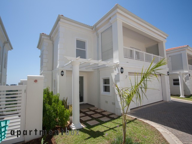 House for sale in Ilala Ridge