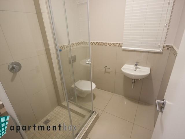 Umhlanga Ridge property to rent. Ref No: 13563599. Picture no 5