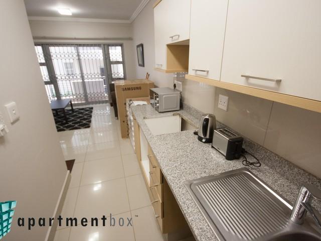 Umhlanga Ridge property to rent. Ref No: 13563599. Picture no 13