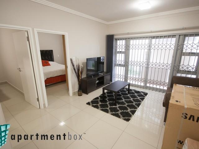 Umhlanga Ridge property to rent. Ref No: 13563599. Picture no 8