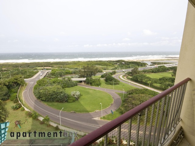 Durban, Durban North Property  | Houses To Rent Durban North, Durban North, Apartment 2 bedrooms property to rent Price:, 12,00*