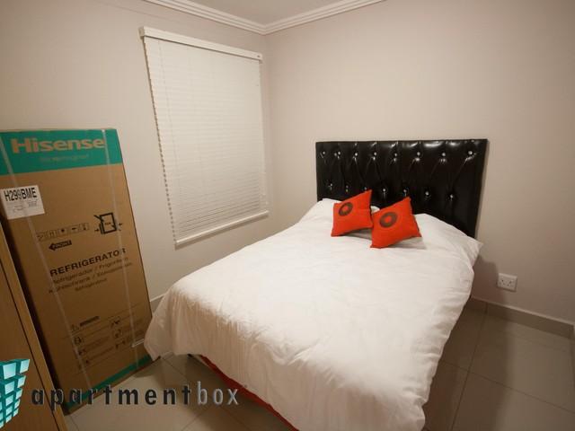 Umhlanga Ridge property to rent. Ref No: 13563599. Picture no 6