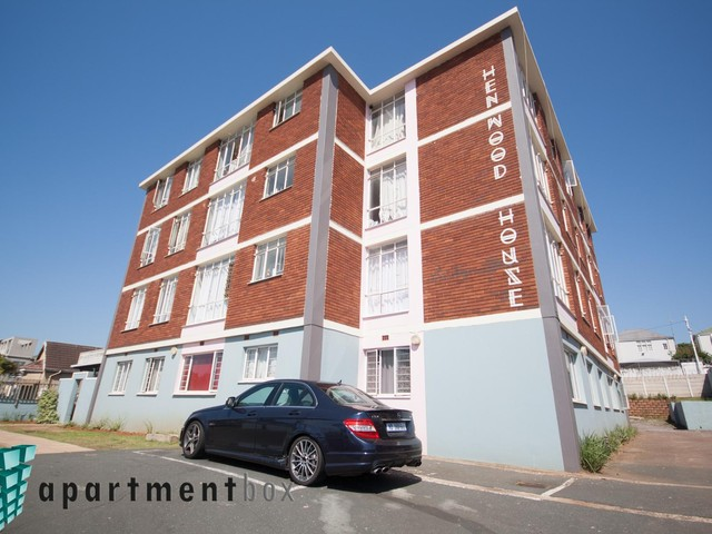Durban, Windemere Property    Houses For Sale Windemere, Windemere, House  property for sale Price:9,800,000