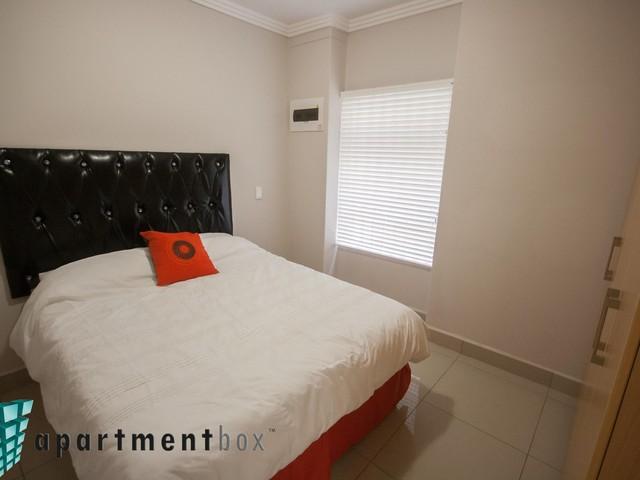 Umhlanga Ridge property to rent. Ref No: 13563599. Picture no 11