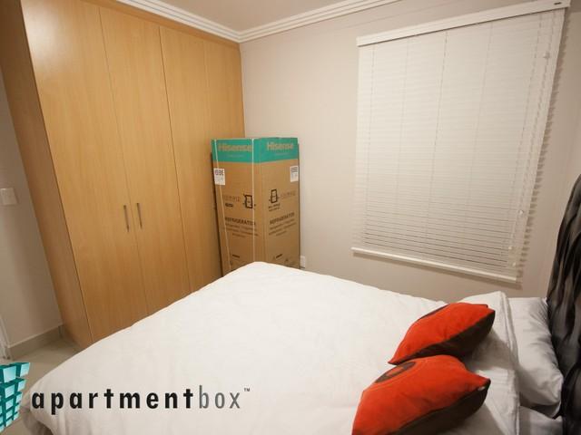 Umhlanga Ridge property to rent. Ref No: 13563599. Picture no 10