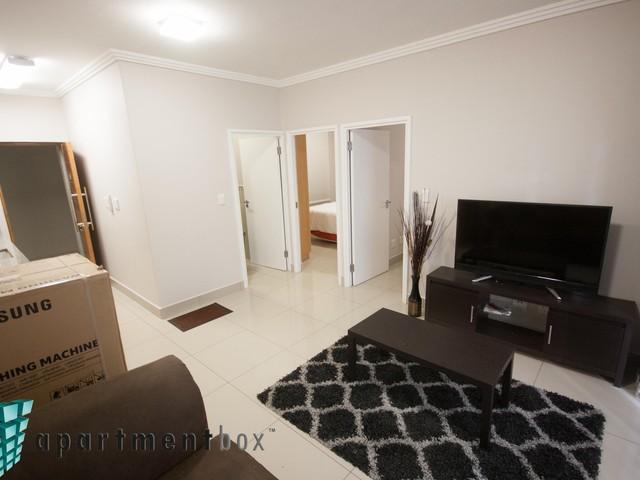 Umhlanga Ridge property to rent. Ref No: 13563599. Picture no 9