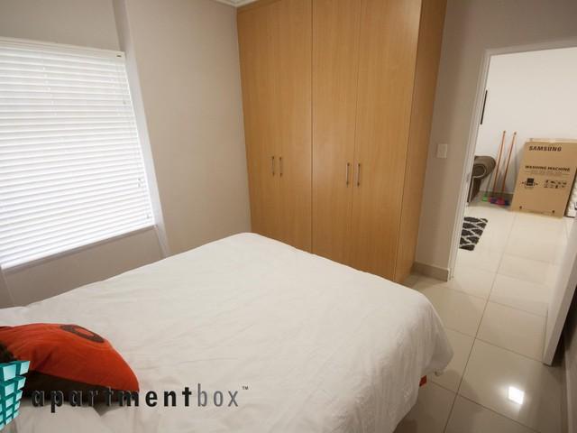 Umhlanga Ridge property to rent. Ref No: 13563599. Picture no 12