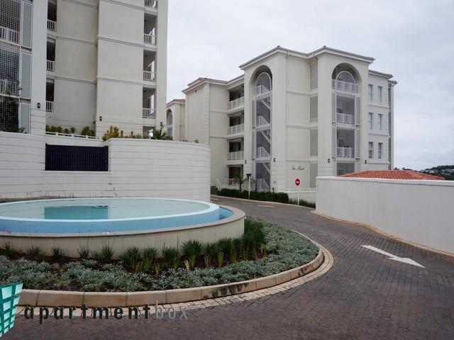 Umhlanga, Umhlanga Property  | Houses To Rent Umhlanga, Umhlanga, Apartment 2 bedrooms property to rent Price:, 15,00*
