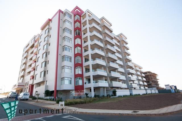 Umhlanga, Umhlanga Ridge Property  | Houses To Rent Umhlanga Ridge, Umhlanga Ridge, Apartment 4 bedrooms property to rent Price:, 30,00*