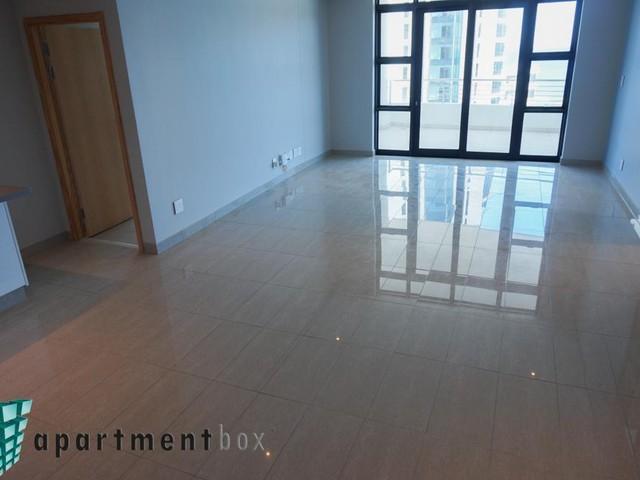 Umhlanga Rocks property to rent. Ref No: 13573350. Picture no 5