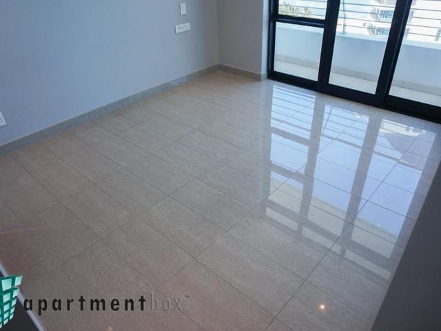 Umhlanga Rocks property to rent. Ref No: 13573350. Picture no 17