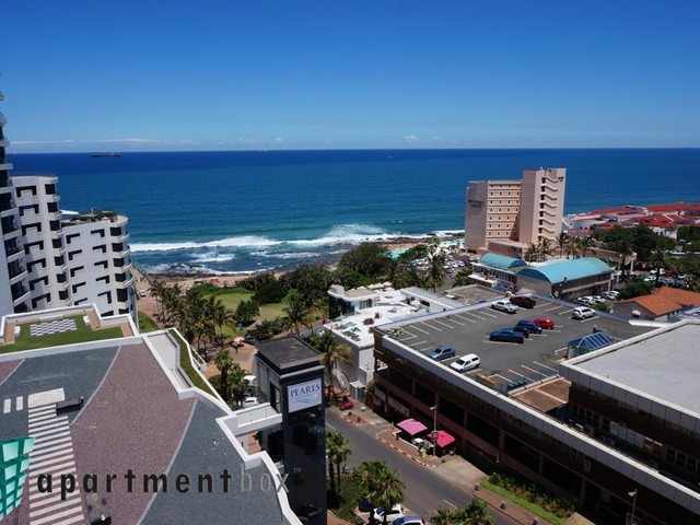 Umhlanga Rocks property to rent. Ref No: 13573350. Picture no 2