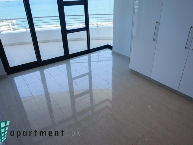 Umhlanga Rocks to rent property. Ref No: 13573350. Picture no 10