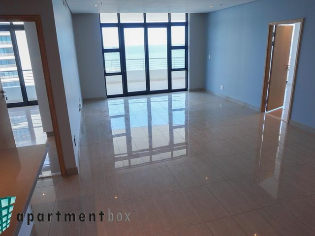 Umhlanga Rocks to rent property. Ref No: 13573350. Picture no 6