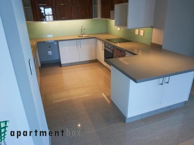 Umhlanga Rocks property to rent. Ref No: 13573350. Picture no 3