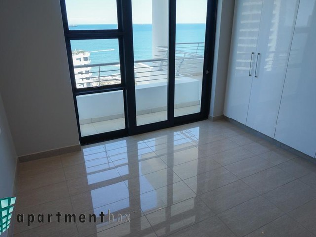 Umhlanga Rocks property to rent. Ref No: 13573350. Picture no 14