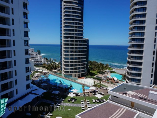 Umhlanga Rocks to rent property. Ref No: 13573350. Picture no 1