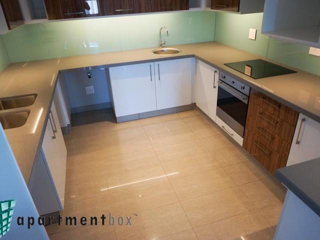 Umhlanga Rocks property to rent. Ref No: 13573350. Picture no 4