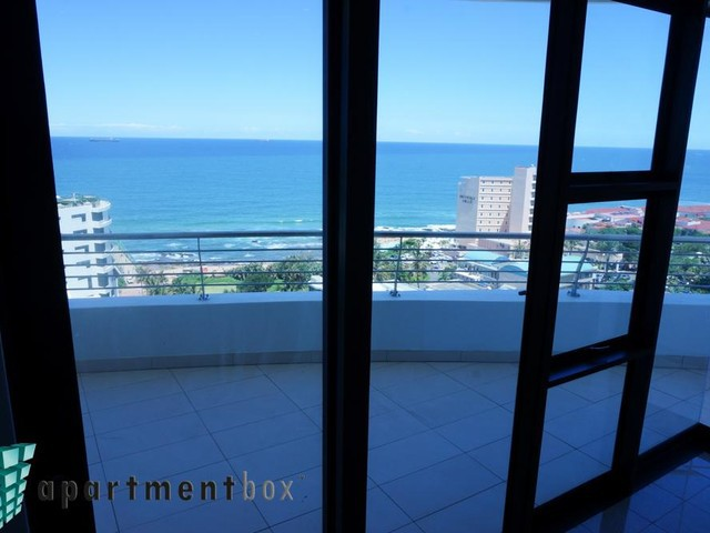 Umhlanga Rocks to rent property. Ref No: 13573350. Picture no 11