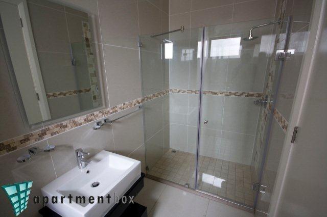 Umhlanga property to rent. Ref No: 13284831. Picture no 12