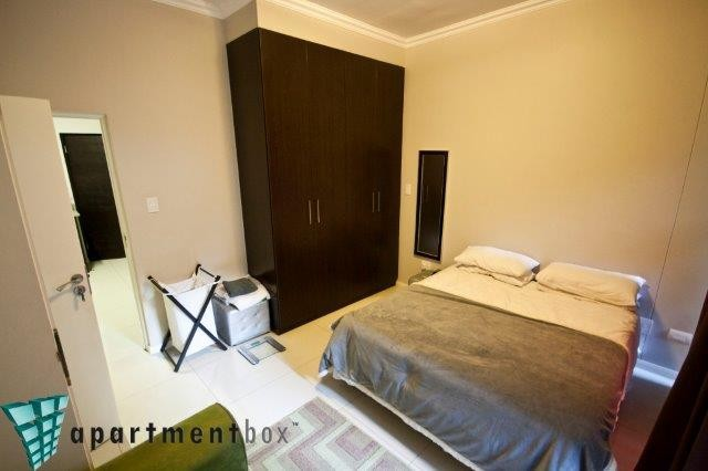 Umhlanga property to rent. Ref No: 13267569. Picture no 6
