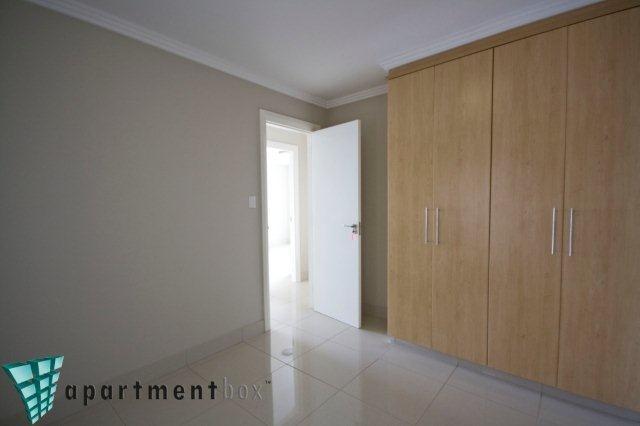 Umhlanga property to rent. Ref No: 13284831. Picture no 9