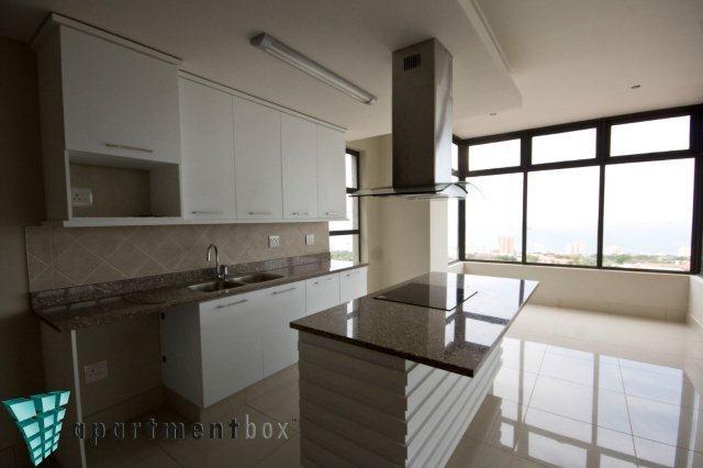 Umhlanga property to rent. Ref No: 13284831. Picture no 4