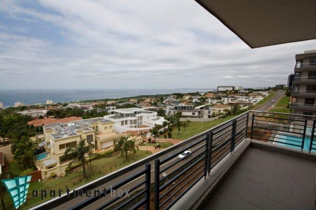 Umhlanga Ridge, Umhlanga Property    Houses To Rent Umhlanga, Umhlanga, Apartment 3 bedrooms property to rent Price:, 20,00*