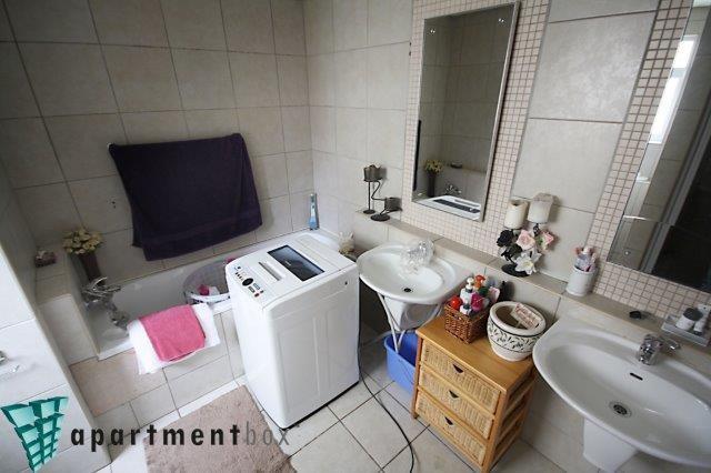 Umhlanga Ridge property to rent. Ref No: 13402136. Picture no 11