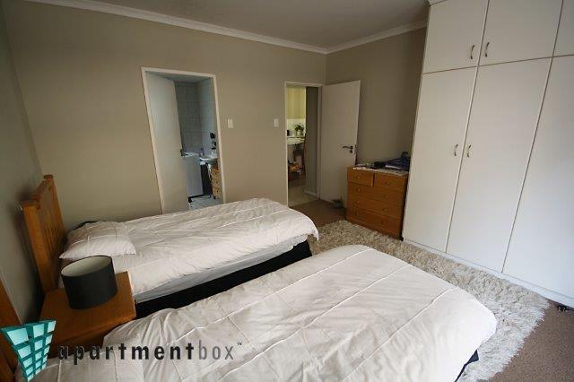 Umhlanga Ridge property to rent. Ref No: 13402136. Picture no 7