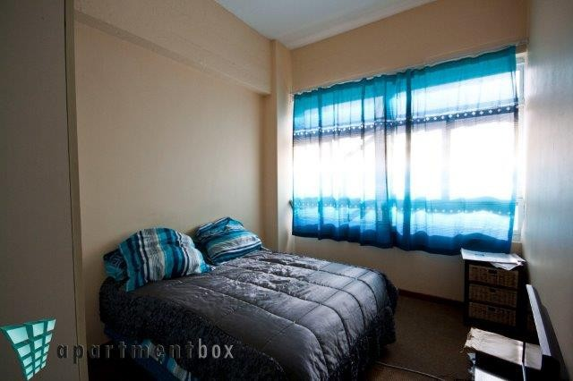 Durban Central property for sale. Ref No: 13263156. Picture no 6
