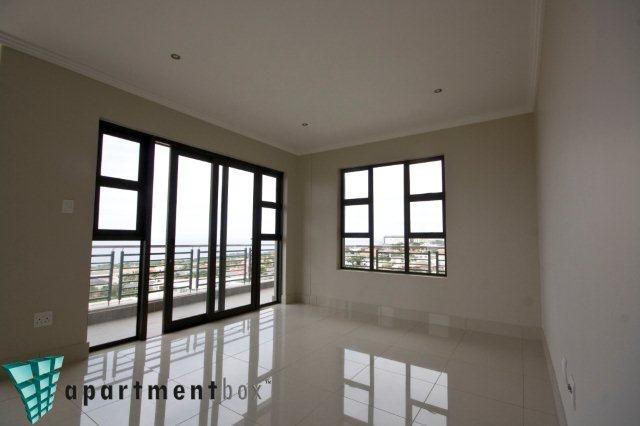 Umhlanga property to rent. Ref No: 13284831. Picture no 5