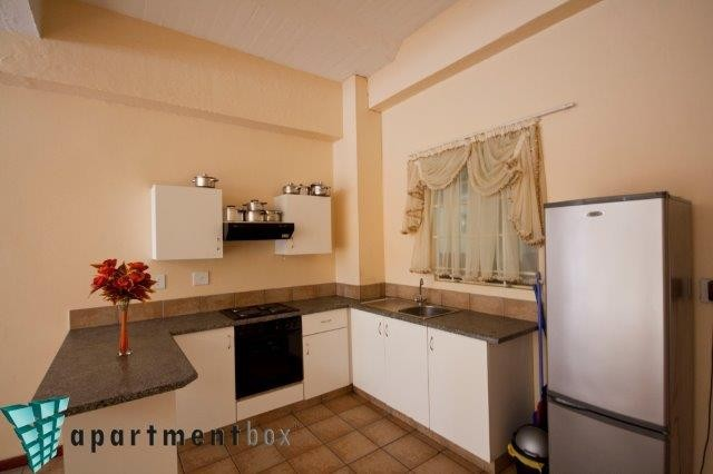 Durban Central property for sale. Ref No: 13263156. Picture no 3
