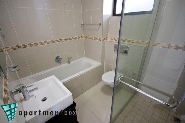 Umhlanga property to rent. Ref No: 13284831. Picture no 6
