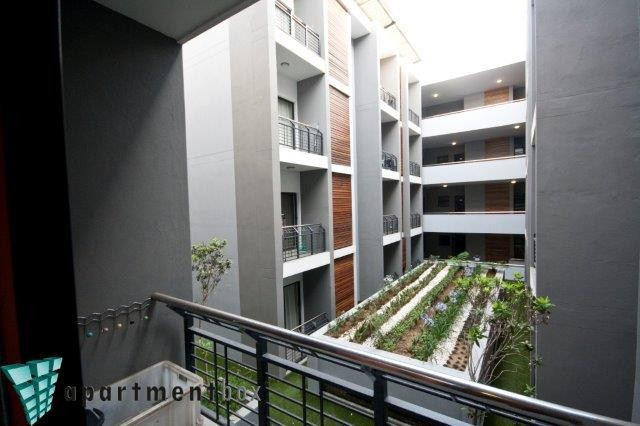 Umhlanga property to rent. Ref No: 13267569. Picture no 1