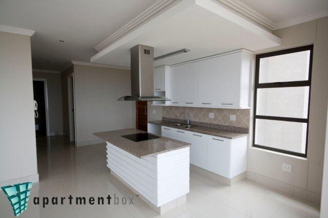 Umhlanga property to rent. Ref No: 13284831. Picture no 7