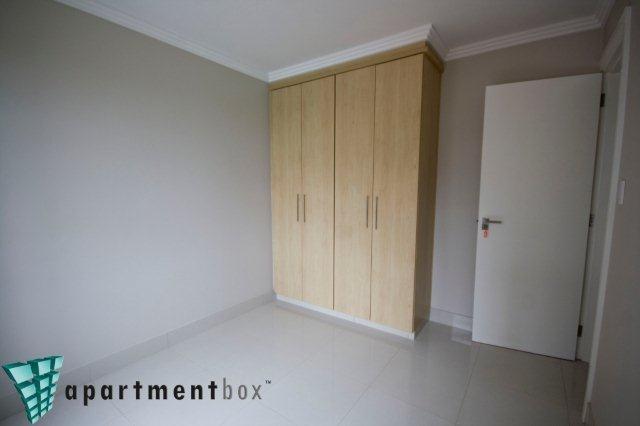 Umhlanga property to rent. Ref No: 13284831. Picture no 10