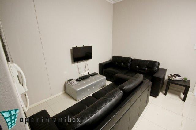 Umhlanga property to rent. Ref No: 13267569. Picture no 2