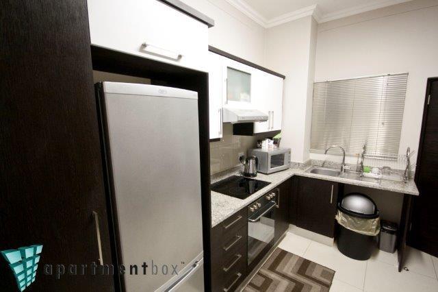Umhlanga property to rent. Ref No: 13267569. Picture no 4