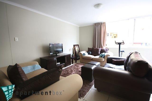 Umhlanga Ridge property to rent. Ref No: 13402136. Picture no 5