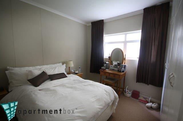 Umhlanga Ridge property to rent. Ref No: 13402136. Picture no 10