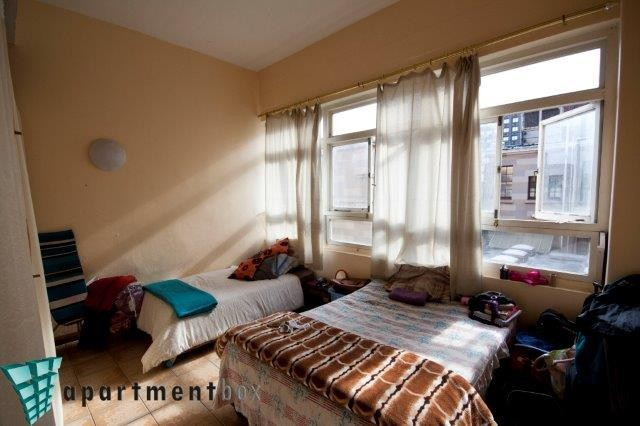 Durban Central property for sale. Ref No: 13263156. Picture no 10